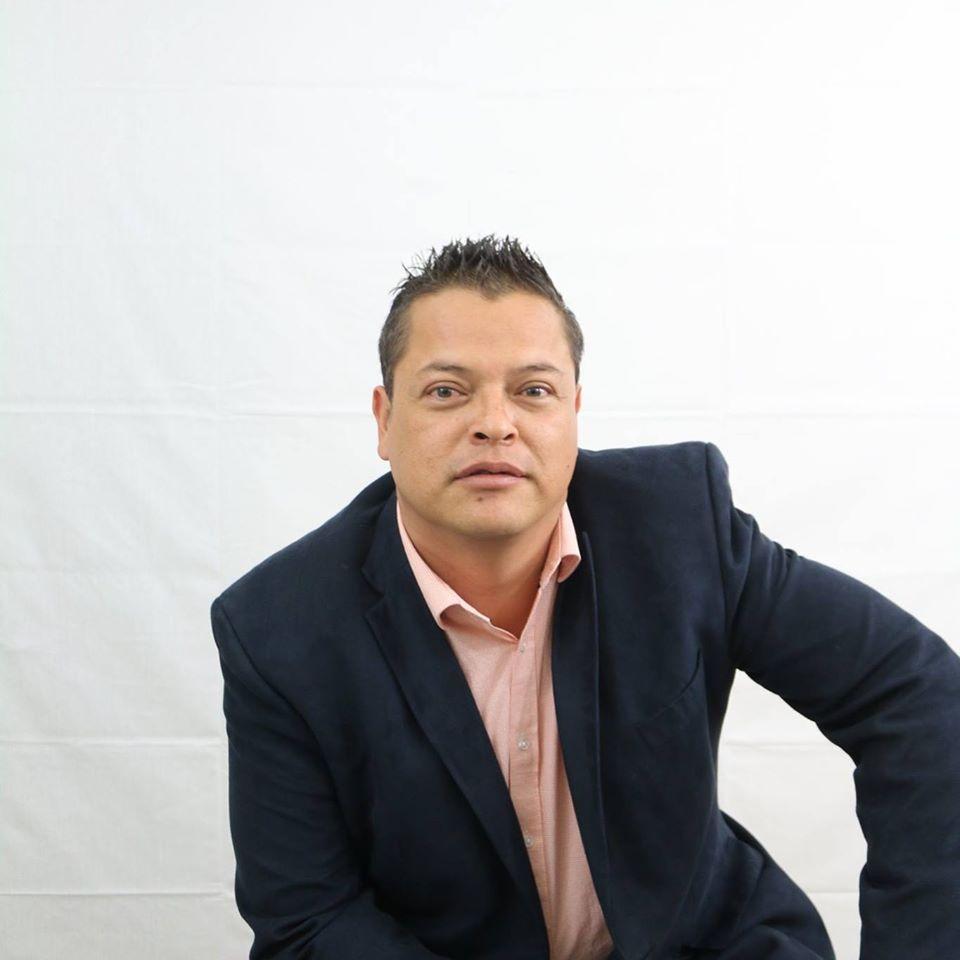 Gil Padilla