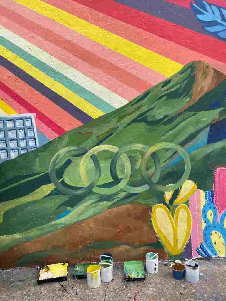 mural-audi