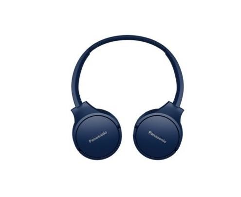 Audífonos Panasonic