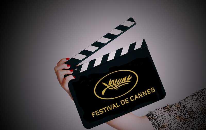 Cannes en CMDX